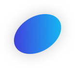 Oval, The Creative Web Team