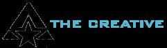 The Creative Web Team