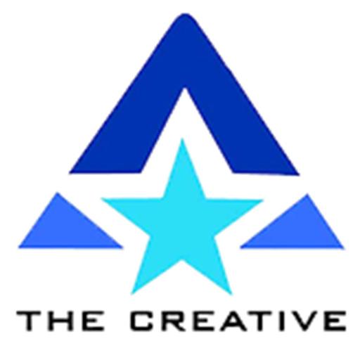 Fav, The Creative Web Team