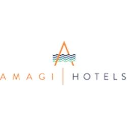 Amagi Hotels, The Creative Web Team