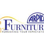 Arpico Furniture