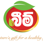 Web Hosting Sri Lanka - Email Marketing Sri Lanka - Largest Web Solution Provider in Sri Lanka, The Creative Web Team