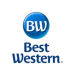 Best Western Colombo