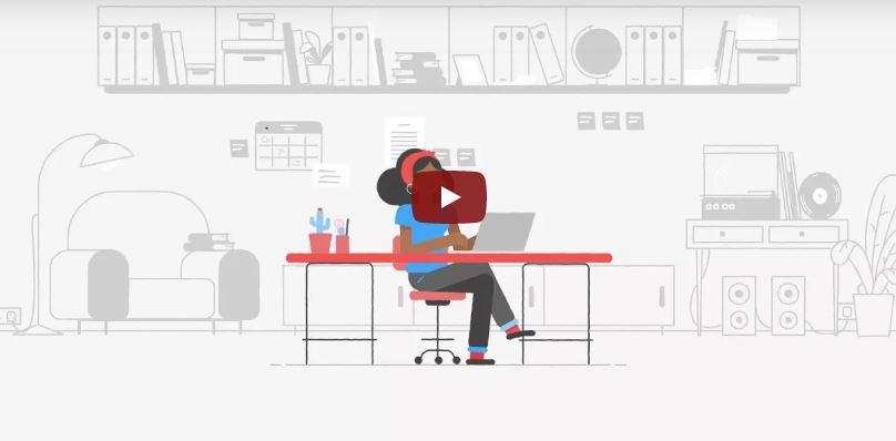 Fundamentals Of Digital Marketing, The Creative Web Team