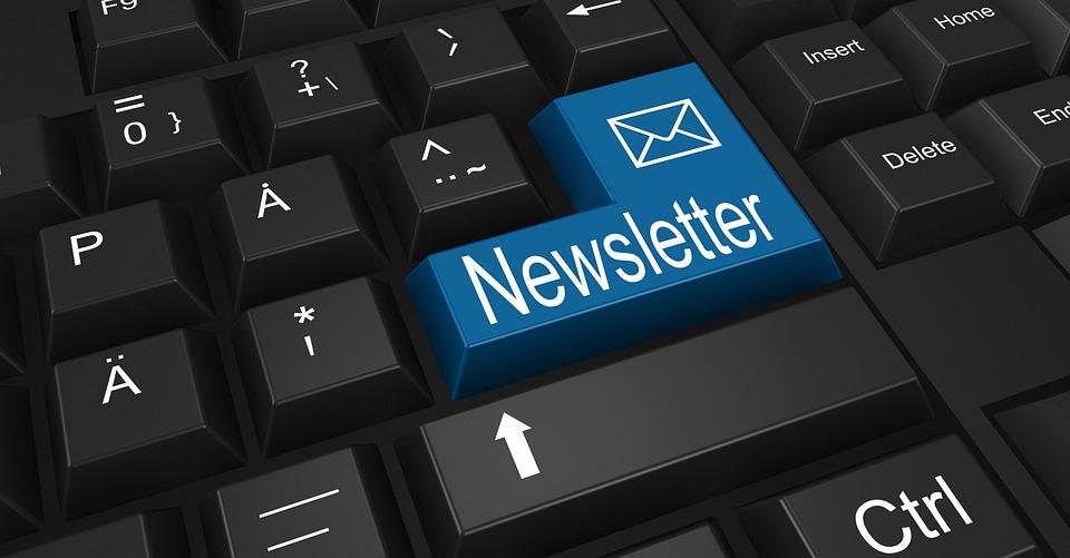 Email Marketing Sri Lanka