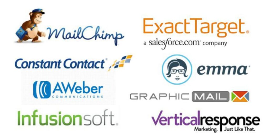 Email Marketing Tools 1024x516, The Creative Web Team
